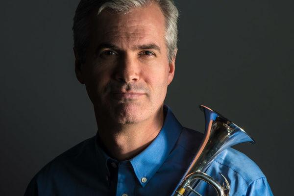 dean-profile-trumpet