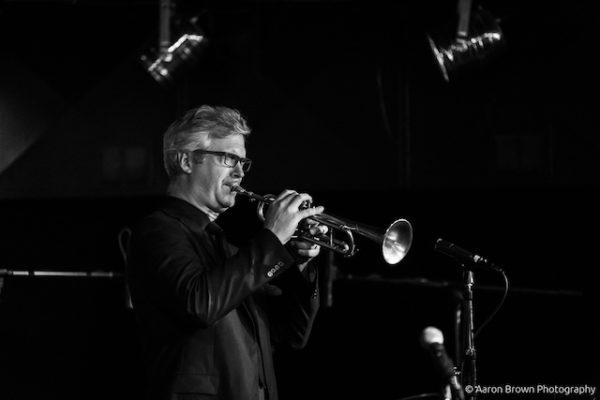 Jazz Intensive-14
